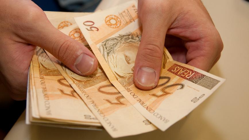 Capital de Giro-Insumos do Banco do Nordeste oferece taxas a partir de 0,78% ao mês