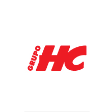Grupo HC