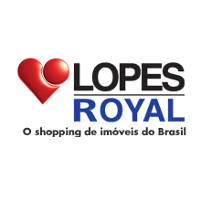 Lopes Royal