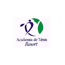 Academia de Tênis Resort