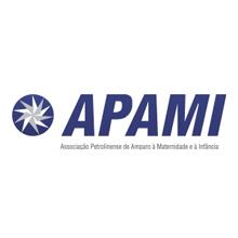 APAMI – Associação Petrolinense de Apoio à Maternidade e à Infância