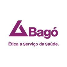 Laboratórios Bagó