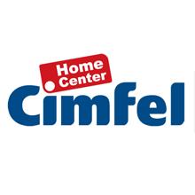 Home Center Cimfel