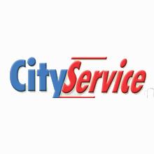 City Service – Segurança e Serviços Especiais