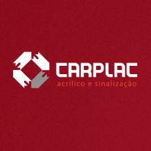 CPLAC