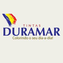 Tintas Duramar