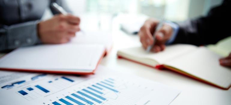 O que é o estudo de viabilidade econômica e financeira