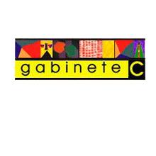 Gabinete C