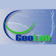 GeoLab – Laboratório de Geoprocessamento