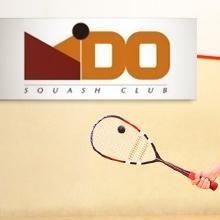 MDO Squash Club