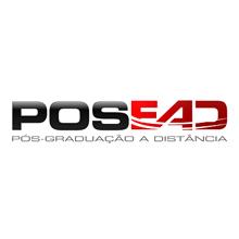 POSEAD