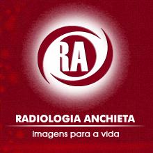 Radiologia Anchieta
