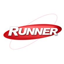 Runner – Academia