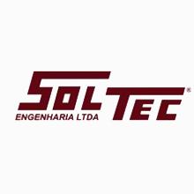 SOLTEC Engenharia