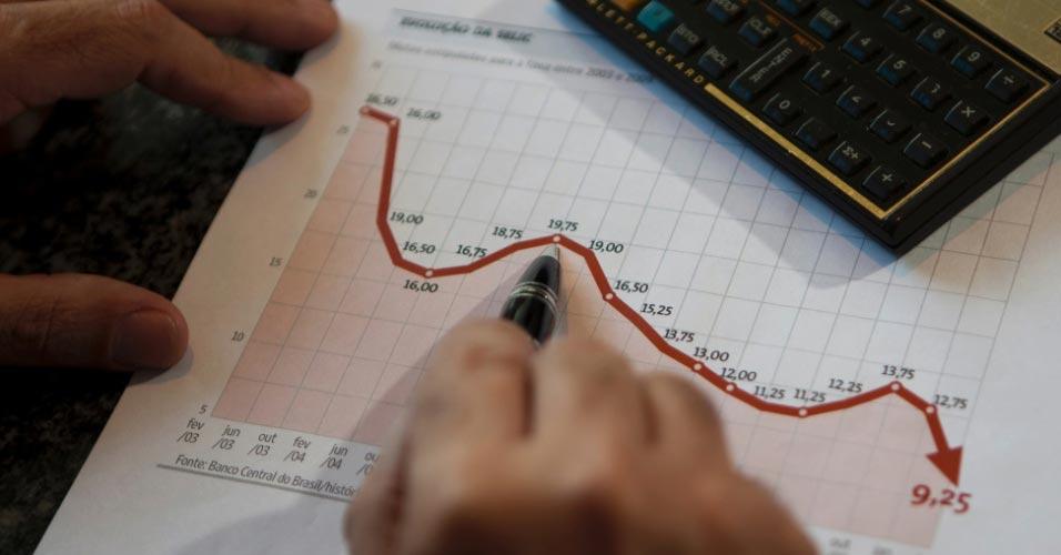 SUDECO divulgou Programação do FCO para 2015