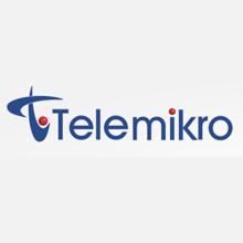 Telemikro