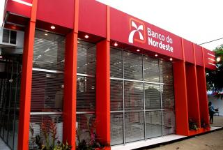Banco do Nordeste planeja orçamento do FNE para 2015