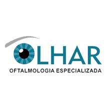 Olhar Oftalmologia