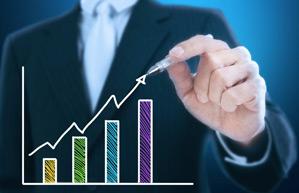 Consultoria Financeira para Projetos de Financiamento no BNDES