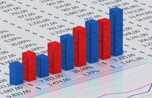 Consultoria Financeira para Projetos de Financiamento no FCO