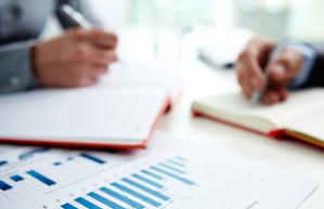 Viabilidade financeira para projetos de financiamento no BNDES, FCO, FNO, FNE