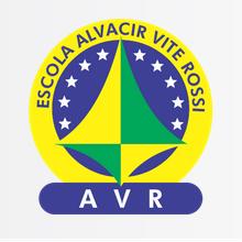 Colégio Alvacir Vite Rossi