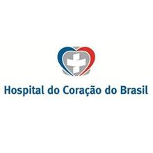 Hospital do Coração do Brasil