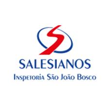 Salesianos