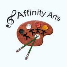 Affinity Arts