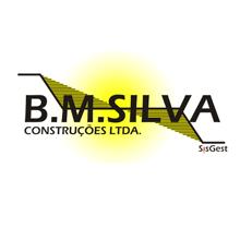 BM Silva Construções