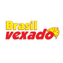 Brasil Vexado
