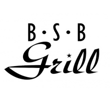 BSB Grill