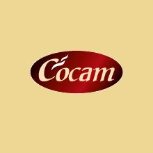 Cocam Cia. de Café Solúvel e Derivados