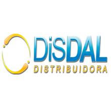 Disdal Distribuidora