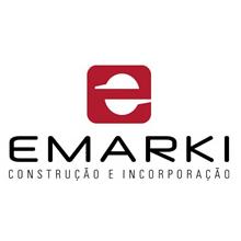 Emarki Engenharia