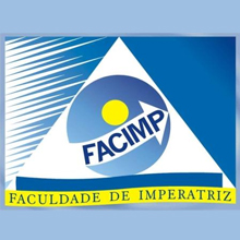 FACIMP – Faculdade de Imperatriz