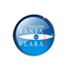 Faculdade Santa Clara