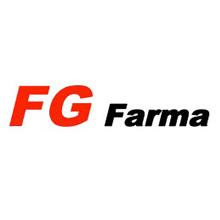 FG Farma Goiás