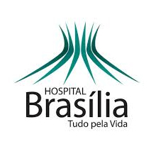 Hospital Brasília