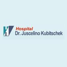 Hospital Dr. JK
