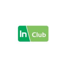 INCLUB