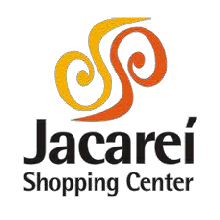 Jacareí Shopping Center