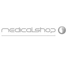 Medicalshop