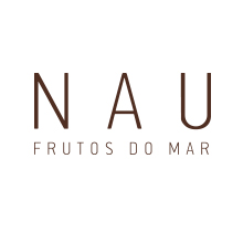 Nau Frutos do Mar
