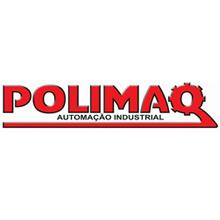 POLIMAQ