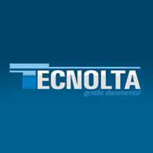 Tecnolta