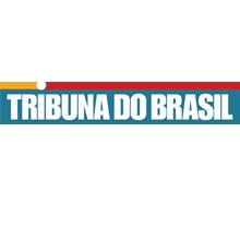Jornal Tribuna do Brasil