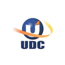 UDC – União Dinâmica de Faculdades Cataratas