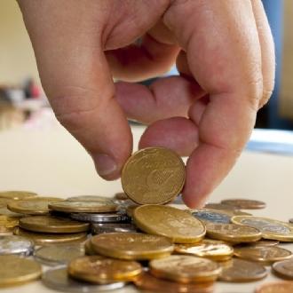 Financiadoras incentivam pesquisas