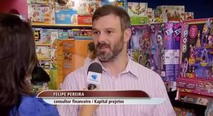 Entrevista TV Brasil 1 correta